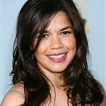 "America Ferrera Kids"" Choice Awards 2008 18879"