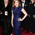 Amy Adams Oscars 2011 80431