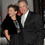 Annette Bening and Warren Beatty at New York Film Critics Circle Awards 2011  76555