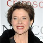 Annette Bening at New York Film Critics Circle Awards 2011  76557