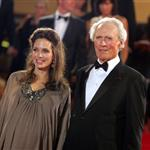 "Clint Eastwood praises Angelina Jolie and doesn""t approve of Botox 21009"