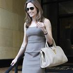 Angelina Jolie leaves The Roosevelt Hotel 111483