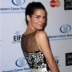 "Angie Harmon Saks Fifth Avenue""s Unforgettable Evening to Benefit EIF""s Women""s Cancer Research Fund  17672"