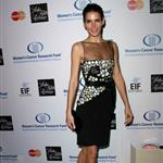 "Angie Harmon Saks Fifth Avenue""s Unforgettable Evening to Benefit EIF""s Women""s Cancer Research Fund  17669"