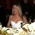 Jennifer Aniston attends the 40th AFI Life Achievement Award honoring Shirley MacLaine 116960