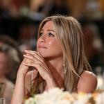 Jennifer Aniston attends the 40th AFI Life Achievement Award honoring Shirley MacLaine 116961