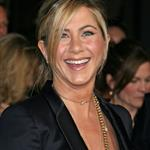 Jennifer Aniston at the premiere of He's Just Not That Into You 31884