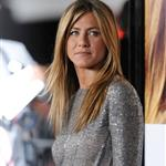 Jennifer Aniston at the premiere of Love Happens  46940