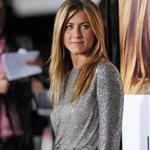 Jennifer Aniston at the premiere of Love Happens  46941