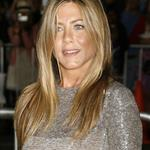 Jennifer Aniston at the premiere of Love Happens  46958
