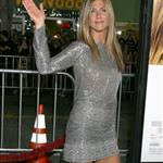 Jennifer Aniston at the premiere of Love Happens  46963