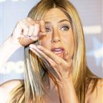 Jennifer Aniston  64996