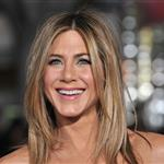 Jennifer Aniston at the Los Angeles premiere of Wanderlust  106448