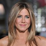 Jennifer Aniston at the Los Angeles premiere of Wanderlust  106449