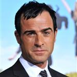 Justin Theroux at the Los Angeles premiere of Wanderlust  106468