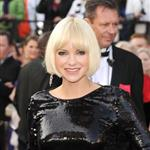 Anna Faris at the 84th Annual Academy Awards 107192