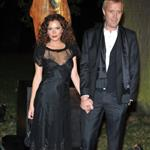 Anna Friel and Rhys Ifans at Raisa Gorbachev Foundation party in London 94904