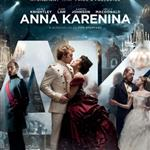 Anna Karenina movie poster 118197