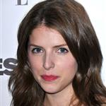 Anna Kendrick 25 at 25 event  70455