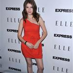 Anna Kendrick 25 at 25 event  70456