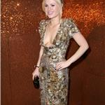 Anna Paquin worst shoes at the Golden Globes 2010  53507