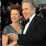 Annette Bening at the 2011 Oscars 80348