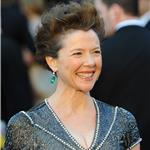 Annette Bening at the 2011 Oscars 80350