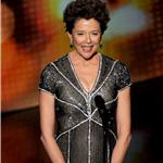 Annette Bening at the 2011 Oscars 80351