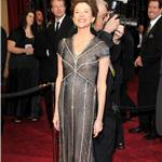 Annette Bening at the 2011 Oscars 80356