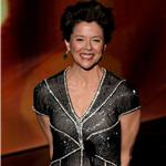 Annette Bening at the 2011 Oscars 80357
