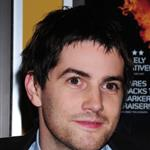 Jim Sturgess at Heartless NY premiere 73145