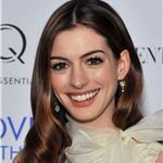 Anne Hathaway at Love & Other Drugs NY premiere 73148