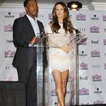 Anthony Mackie and Kate Beckinsale announce the nominations for the 2012 Independent Spirit Awards  99470