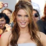 Ashley Greene at Eclipse premiere 64050