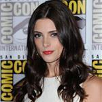 Ashley Greene at Comic Con 2012 120651