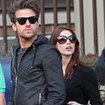 Ashley Greene steps out with dad and Jared Followill after breaking up with Joe Jonas  81651
