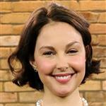 Ashley Judd appears on The Marilyn Denis Show  110847
