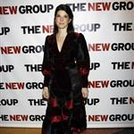 Marisa Tomei at Celebration for The New Group Off-Broadway  82695