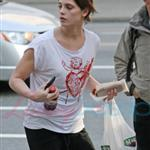 Ashley Greene goes for street meet in Vancouver 39013