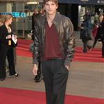 Ashton Kutcher London premiere of What Happens in Vegas 19667