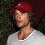 Gabriel Aubry leaving Nobu in Malibu in August 49749