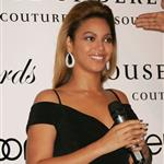 Beyonce launches House of DeShits dress collection at Bloomingdales 26700