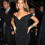 Beyonce launches House of DeShits dress collection at Bloomingdales 26696