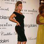 Beyonce launches House of DeShits dress collection at Bloomingdales 26698
