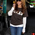 Beyonce heading to Cork for Jay-Z performance 21895
