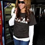 Beyonce heading to Cork for Jay-Z performance 21893