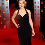 Kate Winslet wins Best Actress at BAFTA 2009 32251