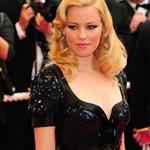 Elizabeth Banks in Cannes at the 'Spring' premiere 39333