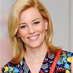 Elizabeth Banks attends A Dannijo And Tucker Tea in Beverly Hills 121906