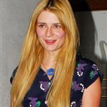 Mischa Barton at Madeo  57821